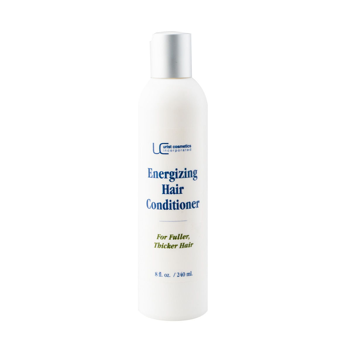 Energizing Hair Conditioner